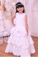 Donita Fashion Kid S Designer Wear
